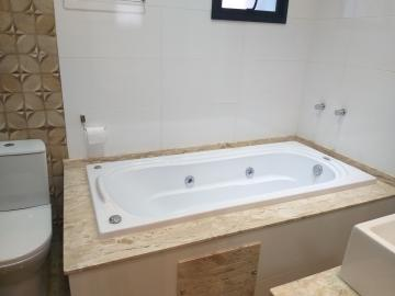 Comprar Casas / Condomínio em São José dos Campos R$ 1.325.000,00 - Foto 25