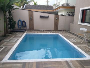 Comprar Casas / Condomínio em São José dos Campos R$ 1.325.000,00 - Foto 30