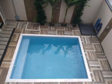 Comprar Casas / Condomínio em São José dos Campos R$ 1.325.000,00 - Foto 31