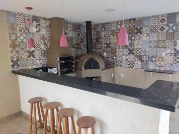 Comprar Casas / Condomínio em São José dos Campos R$ 1.325.000,00 - Foto 2