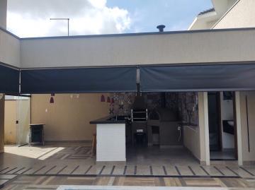 Comprar Casas / Condomínio em São José dos Campos R$ 1.325.000,00 - Foto 5
