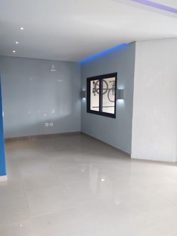 Comprar Casas / Condomínio em São José dos Campos R$ 1.325.000,00 - Foto 8