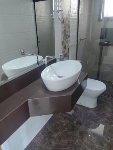 Comprar Casas / Condomínio em São José dos Campos R$ 1.325.000,00 - Foto 9
