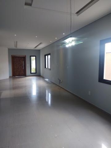 Comprar Casas / Condomínio em São José dos Campos R$ 1.325.000,00 - Foto 7