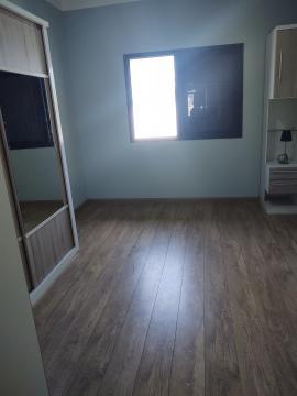 Comprar Casas / Condomínio em São José dos Campos R$ 1.325.000,00 - Foto 14