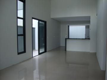 Comprar Casas / Condomínio em São José dos Campos R$ 1.100.000,00 - Foto 1