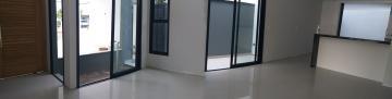 Comprar Casas / Condomínio em São José dos Campos R$ 1.100.000,00 - Foto 2