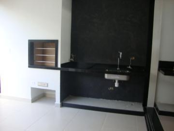 Comprar Casas / Condomínio em São José dos Campos R$ 1.100.000,00 - Foto 6