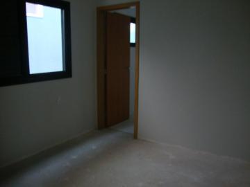 Comprar Casas / Condomínio em São José dos Campos R$ 1.100.000,00 - Foto 8