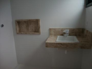 Comprar Casas / Condomínio em São José dos Campos R$ 1.100.000,00 - Foto 9