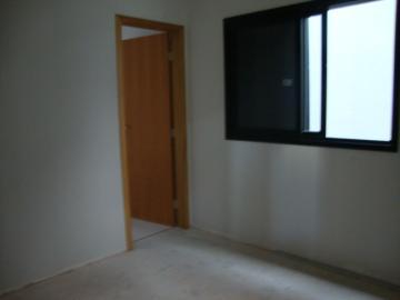 Comprar Casas / Condomínio em São José dos Campos R$ 1.100.000,00 - Foto 10
