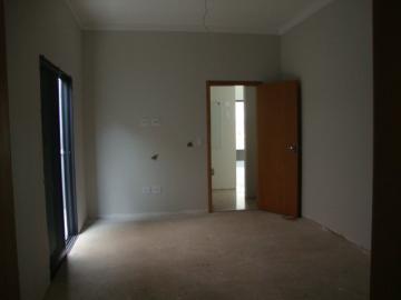 Comprar Casas / Condomínio em São José dos Campos R$ 1.100.000,00 - Foto 18