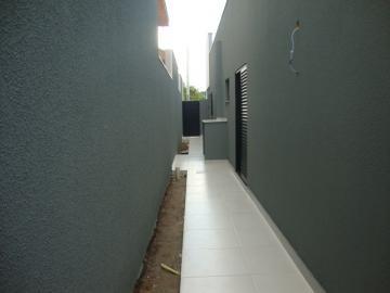 Comprar Casas / Condomínio em São José dos Campos R$ 1.100.000,00 - Foto 20