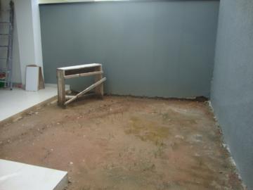 Comprar Casas / Condomínio em São José dos Campos R$ 1.100.000,00 - Foto 21