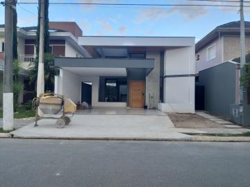 Comprar Casas / Condomínio em São José dos Campos apenas R$ 1.100.000,00 - Foto 22