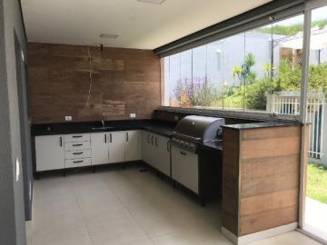 Comprar Casas / Condomínio em São José dos Campos apenas R$ 2.500.000,00 - Foto 4
