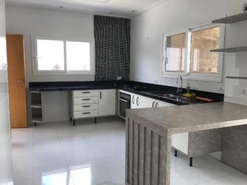 Comprar Casas / Condomínio em São José dos Campos apenas R$ 2.500.000,00 - Foto 5