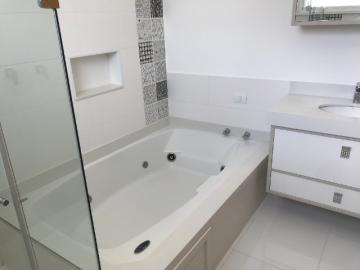 Comprar Casas / Condomínio em São José dos Campos apenas R$ 2.500.000,00 - Foto 7