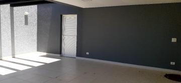 Comprar Casas / Condomínio em São José dos Campos apenas R$ 2.500.000,00 - Foto 18