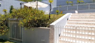 Comprar Casas / Condomínio em São José dos Campos apenas R$ 2.500.000,00 - Foto 15