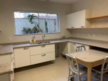 Comprar Casas / Condomínio em São José dos Campos apenas R$ 2.300.000,00 - Foto 17