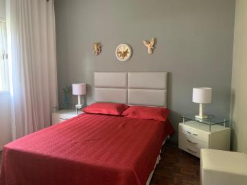 Comprar Casas / Condomínio em São José dos Campos apenas R$ 2.300.000,00 - Foto 23