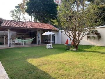 Comprar Casas / Condomínio em São José dos Campos apenas R$ 2.300.000,00 - Foto 30