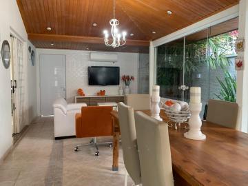 Comprar Casas / Condomínio em São José dos Campos apenas R$ 2.300.000,00 - Foto 32