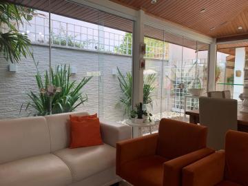 Comprar Casas / Condomínio em São José dos Campos apenas R$ 2.300.000,00 - Foto 33