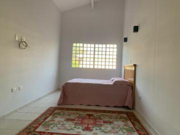 Comprar Casas / Condomínio em São José dos Campos apenas R$ 2.300.000,00 - Foto 36