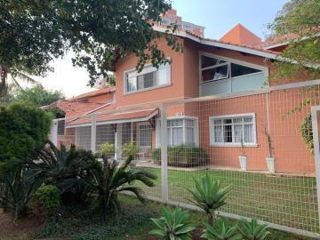 Comprar Casas / Condomínio em São José dos Campos apenas R$ 2.300.000,00 - Foto 38