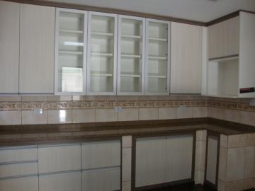Comprar Casas / Condomínio em São José dos Campos apenas R$ 1.100.000,00 - Foto 10