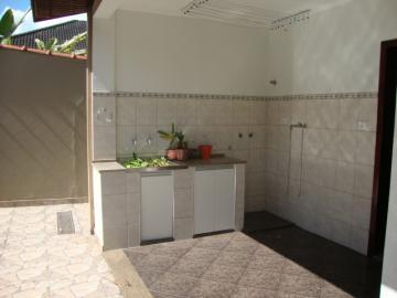 Comprar Casas / Condomínio em São José dos Campos apenas R$ 1.100.000,00 - Foto 15