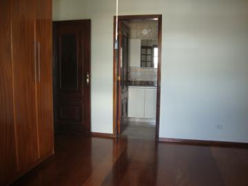 Comprar Casas / Condomínio em São José dos Campos apenas R$ 1.100.000,00 - Foto 24