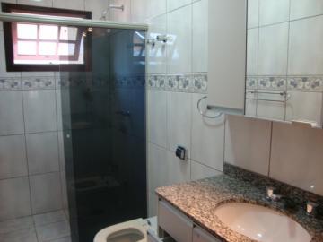 Comprar Casas / Condomínio em São José dos Campos apenas R$ 1.100.000,00 - Foto 26