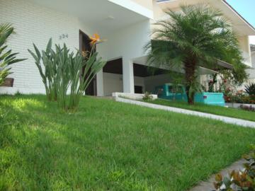 Comprar Casas / Condomínio em São José dos Campos apenas R$ 1.100.000,00 - Foto 31