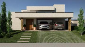 Comprar Casas / Condomínio em São José dos Campos apenas R$ 1.700.000,00 - Foto 1