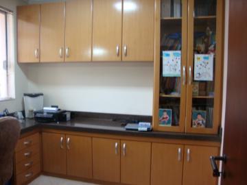 Comprar Casas / Condomínio em São José dos Campos apenas R$ 2.200.000,00 - Foto 11