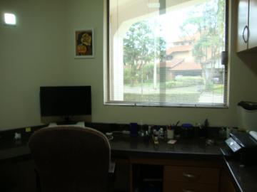 Comprar Casas / Condomínio em São José dos Campos apenas R$ 2.200.000,00 - Foto 12