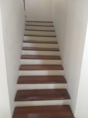 Comprar Casas / Condomínio em São José dos Campos apenas R$ 2.200.000,00 - Foto 17