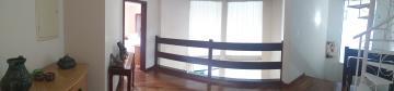Comprar Casas / Condomínio em São José dos Campos apenas R$ 2.200.000,00 - Foto 18