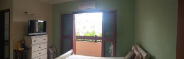 Comprar Casas / Condomínio em São José dos Campos apenas R$ 2.200.000,00 - Foto 28