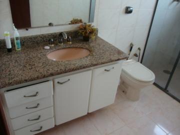 Comprar Casas / Condomínio em São José dos Campos apenas R$ 2.200.000,00 - Foto 30