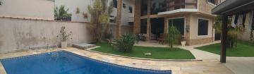 Comprar Casas / Condomínio em São José dos Campos apenas R$ 2.200.000,00 - Foto 35