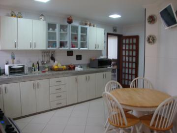 Comprar Casas / Condomínio em São José dos Campos apenas R$ 2.200.000,00 - Foto 37