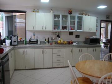 Comprar Casas / Condomínio em São José dos Campos apenas R$ 2.200.000,00 - Foto 38