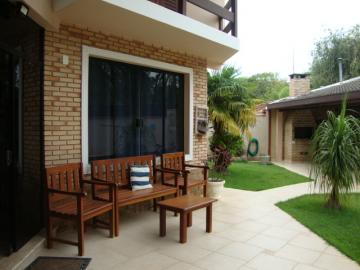 Comprar Casas / Condomínio em São José dos Campos apenas R$ 2.200.000,00 - Foto 42