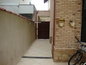 Comprar Casas / Condomínio em São José dos Campos apenas R$ 2.200.000,00 - Foto 45