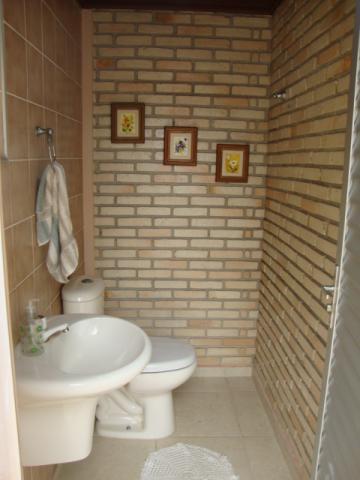 Comprar Casas / Condomínio em São José dos Campos apenas R$ 2.200.000,00 - Foto 46