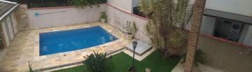 Comprar Casas / Condomínio em São José dos Campos apenas R$ 2.200.000,00 - Foto 47
